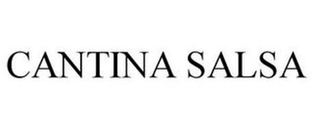 CANTINA SALSA