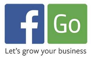 F GO LET'S GROW YOUR BUSINESS