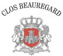 CLOS BEAUREGARD