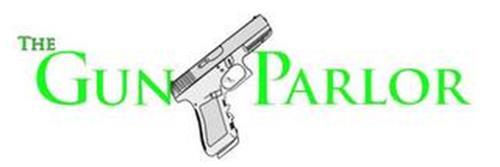 THE GUN PARLOR
