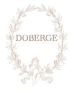 DOBERGE
