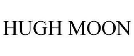 HUGH MOON