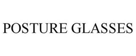 POSTURE GLASSES