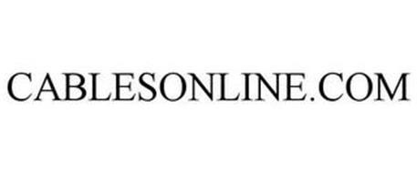 CABLESONLINE.COM