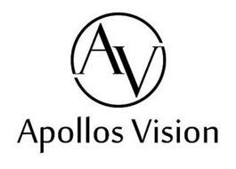 AV APOLLOS VISION