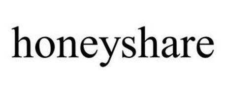 HONEYSHARE