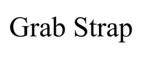 GRAB STRAP