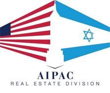 AIPAC REAL ESTATE DIVISION