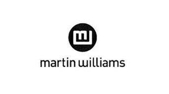 MW MARTIN WILLIAMS