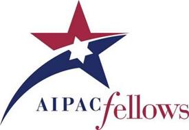 AIPAC FELLOWS