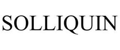 SOLLIQUIN