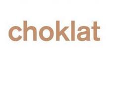 CHOKLAT