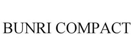 BUNRI COMPACT