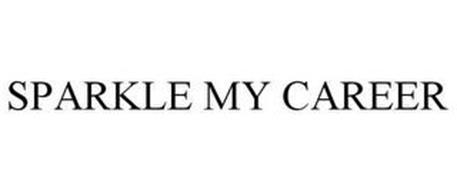 SPARKLE MY CAREER