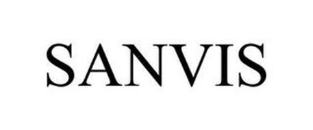 SANVIS