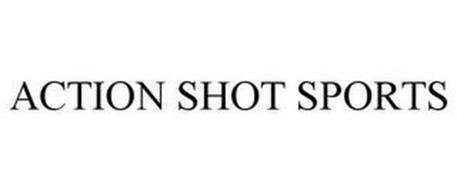 ACTION SHOT SPORTS