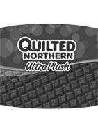 QUILTED NORTHERN ULTRA PLUSH