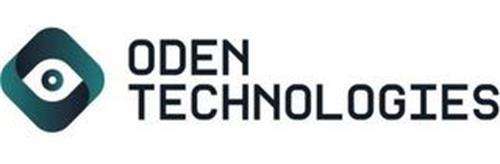 O ODEN TECHNOLOGIES