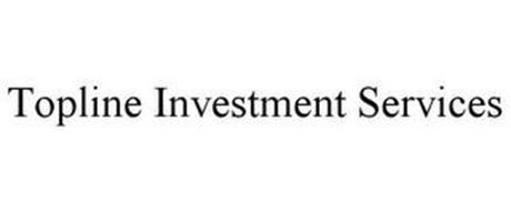 TOPLINE INVESTMENT SERVICES