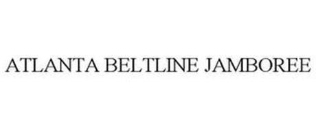 ATLANTA BELTLINE JAMBOREE
