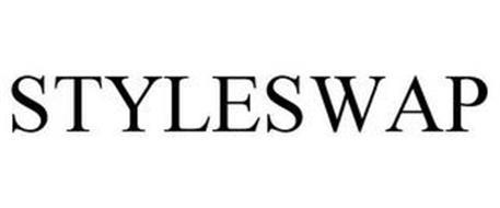 STYLESWAP