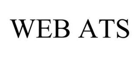 WEB ATS