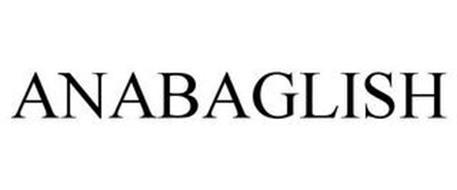 ANABAGLISH