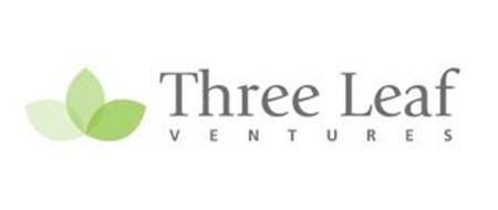 THREE LEAF VENTURES