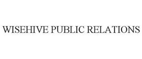 WISEHIVE PUBLIC RELATIONS