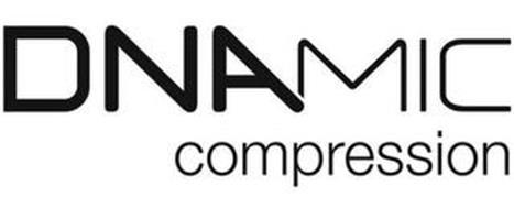 DNAMIC COMPRESSION