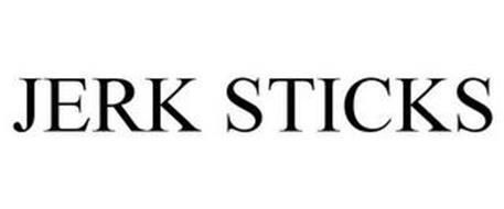 JERK STICKS