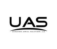 UAS UNMANNED AERIAL SOLUTIONS, LLC