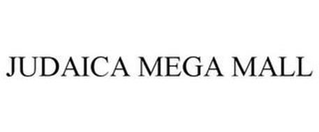 JUDAICA MEGA MALL