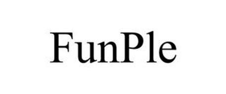 FUNPLE