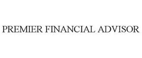 PREMIER FINANCIAL ADVISOR