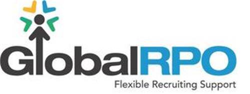 GLOBALRPO FLEXIBLE RECRUITING SUPPORT