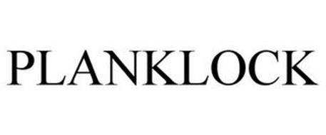 PLANKLOCK