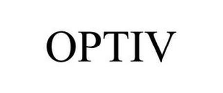 OPTIV