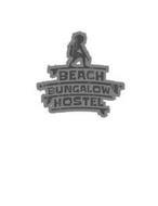 BEACH BUNGALOW HOSTEL