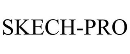 SKECH-PRO