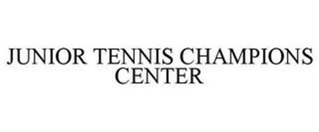 JUNIOR TENNIS CHAMPIONS CENTER