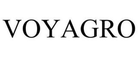 VOYAGRO