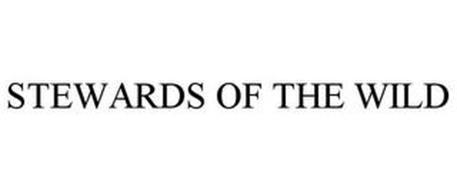 STEWARDS OF THE WILD