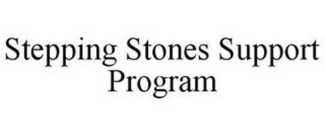 STEPPING STONES SUPPORT PROGRAM