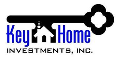 KEY HOME INVESTMENTS, INC.