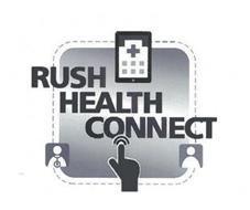 RUSH HEALTH CONNECT