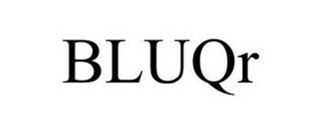 BLU QR