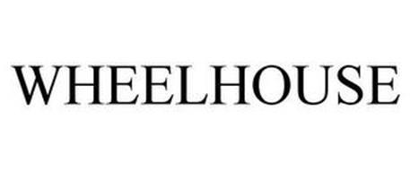 WHEELHOUSE