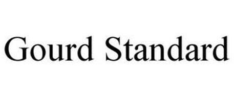GOURD STANDARD
