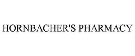 HORNBACHER'S PHARMACY